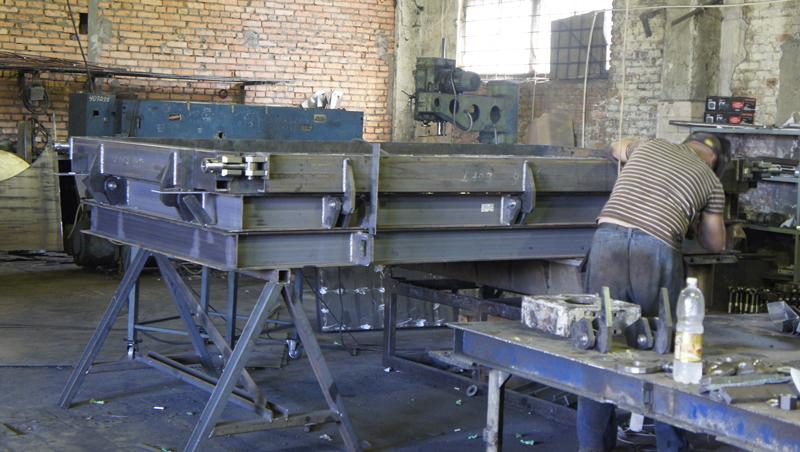 Производство жби ростовской области балка 4 метра жби
